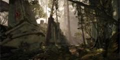 《战锤:末世鼠疫2》公布!游戏已经上架了Steam商店