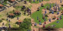 游侠字幕组:《帝国时代 终极版》是如何重新炼成的