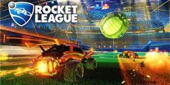 微软表示将会更加积极的推广游戏跨平台联机服务!