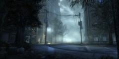 山岡晃谈《寂静岭》游戏:希望看到这个系列的复活