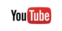 世界最大的视频网站Youtube:终于换了新的Logo!
