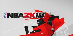 《NBA 2K18》五大位置最强名单 控卫No.1威斯布鲁克