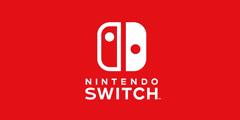 任天堂独立游戏直面会视频合集 发掘优秀的小游戏吧