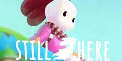2D横版冒险游戏《从未离开》LMAO汉化版下载发布!