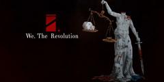 法国大革命题材游戏《我们,革命》首支预告公布!