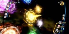 《闪之轨迹3》战术导力器全新升级 新增强力魔法公开