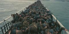 小岛秀夫:《死亡搁浅》有望成为业界的《敦刻尔克》
