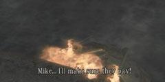 玩家发现《生化危机4》新彩蛋 原谅色人物非游戏角色