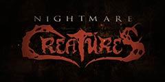 PS时代经典恐怖游戏《噩梦鬼魅》20年之后宣布重启
