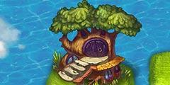 探索巨龙传奇 《合并这些小龙龙》移动端汉化版发布