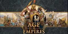 游侠网字幕组:帝国的崛起!《帝国时代》的历史长河