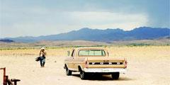 这10部经典影片证明2007年是至今为止最佳电影年!