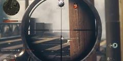 《COD 二战》B测试玩体验 新模式内容及技能系统详介