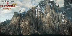《巫师3》高清重制Mod新进展 水体反射效果提升!