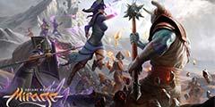 欢乐喜+1:《幻影:奥法战争》Steam限时免费领取!