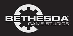 静候佳音:B社今年还有一款未公布的神秘游戏发售!