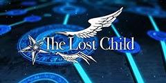 西方神话题材RPG《失落之子》将登陆欧美 预告片公布