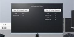 独立游戏《模拟组装电脑》今秋登陆Steam抢先体验