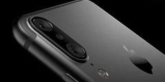 iPhone X/8偷跑全面曝光细节 这设计再也不会手滑了