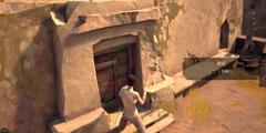 武术格斗游戏《赦免者》太火 服务器不堪重负崩溃了
