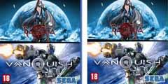 《猎天使魔女》和《绝对征服》将登陆PS4/XB1平台