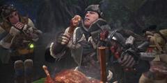 Fami通最新《怪物猎人世界》试玩视频公布 断尾绝技
