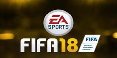 EA大作《FIFA 18》PC配置需求公布 i3处理器无压力!