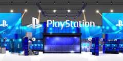 TGS 2017:索尼展会计划详情发表 参展游戏阵容公开