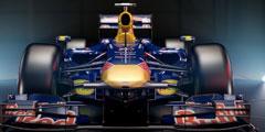 赛车竞速游戏《F1 2017》PC正式版下载发布!