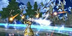《火焰纹章无双》日本开启预购,首次展示双屏幕画面