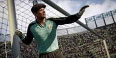 《FIFA 18》PC Demo版下载发布 延续前作寒霜引擎