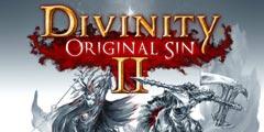 角色扮演RPG《神界:原罪2》绿色免安装硬盘版发布!