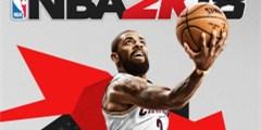 体育竞技《NBA 2K18》官方中文Steam预载版发布!