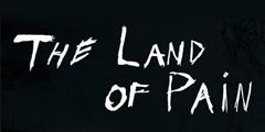 冒险解谜游戏《痛苦之地》汉化补丁发布!支持正版