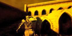 PS3模拟器完美运行《但丁地狱》!60fps模拟效果演示