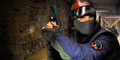 精华盘点:PC游戏史上最重要的50款游戏!【第5期】