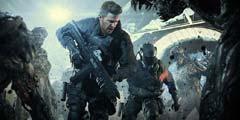 《生化危机7》克里斯DLC新情报 系列传统元素将回归