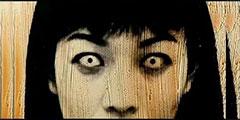 这7部港产鬼片比情色片还出名 每看一次都瑟瑟发抖!