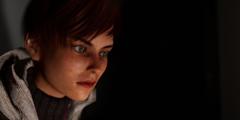 虚幻4引擎打造 恐怖冒险新作《食尸鬼》将上线Steam