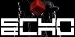 第三人称科幻冒险游戏AVG《回声》PC正式版发布!