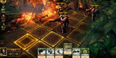 回合制策略作《战锤40K:太空狼》9月21日发布正式版