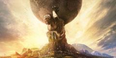 Steam上最值得入手的十款游戏 经典热门都超耐玩