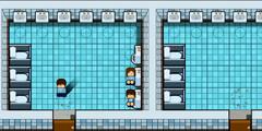 策略向经营管理游戏《学术界:学校模拟》专题站上线