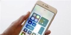 iPhone 5S/6/6S升级iOS 11流畅度/耗电一览 网友亲测