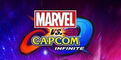 《漫画英雄VS卡普空:无限》图文评测:世界再次相撞