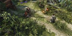 《神界:原罪2》IGN 9.6分 史上最优秀的RPG游戏之一