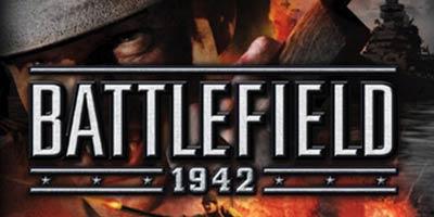 精华盘点:PC游戏史上最重要的50款游戏!【第6期】