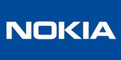 诺基亚9新正面渲染图遭扒 全面屏设计屏占比大幅提升