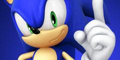《索尼克大冒险:最后冲击》Unity引擎重制 视频欣赏