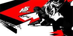 《女神异闻录5》PC版要来了? PS3模拟器声明有惊喜